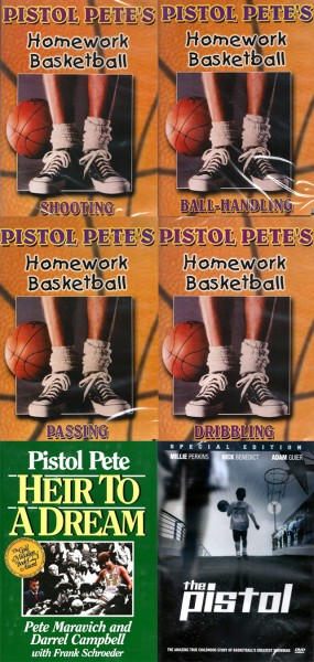 Pistol-Pete-6-Shooter-Package-Collectors-Version