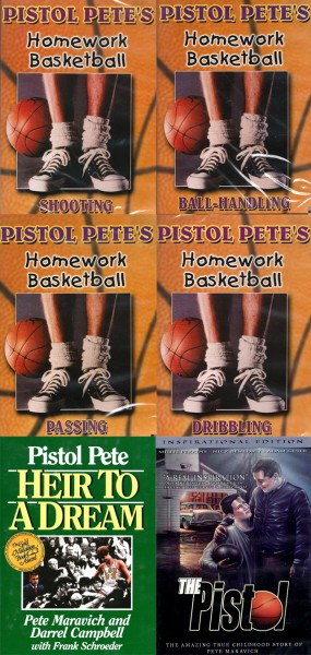 Pistol-Pete-6-Shooter-Package-Inspirational-Version
