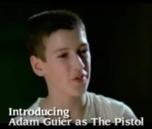 adam-guier-the-pistol