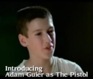 adam-guier-the-pistol