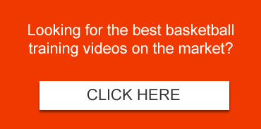 Buy Pistol Pete's Homework Basketball Training Videos - 4 DVD Set