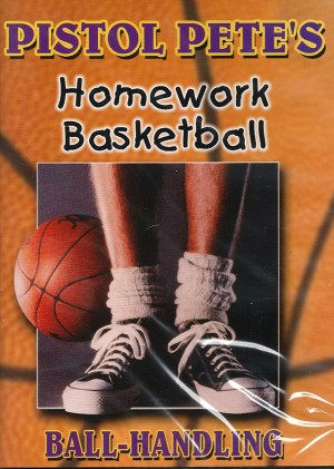 basketball-training-ball-handling-dvd