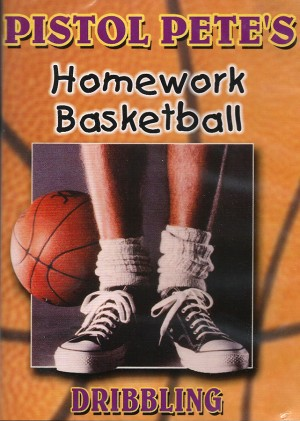 basketball-training-dribbling-dvd