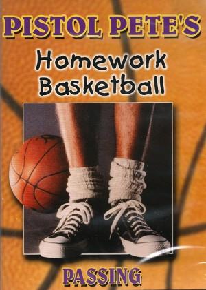 basketball-training-passing-dvd