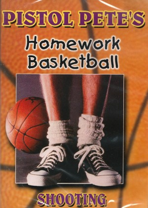 basketball-training-shooting-dvd