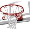 Goalrilla B2601 Basketball Hoop